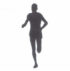 Run BJ, Run!