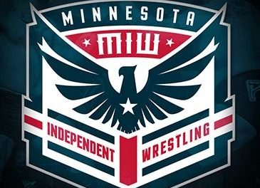 MIW TV Championship Tournament (fall of 2000)